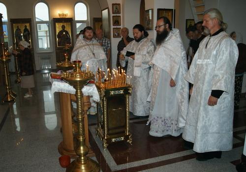 Алкоголизм и церковь в краснодарском крае